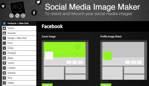 10款最適合社交分享的圖片編輯和拍照應用