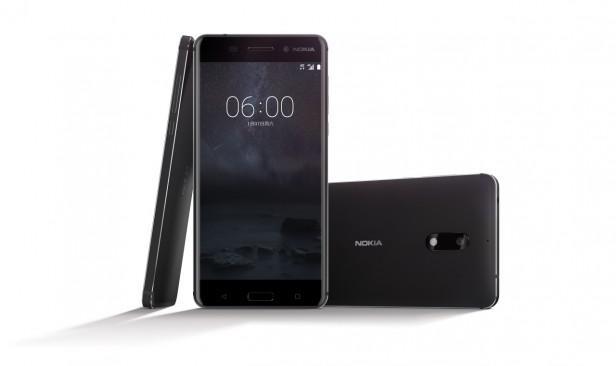诺基亚重拾N Series商标 那N9后续机型有戏了