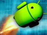 android助手卓大师刷机教程