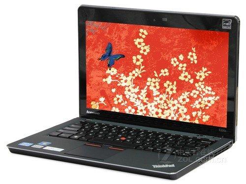 市售热卖笔记本导购 配新i5机型占半