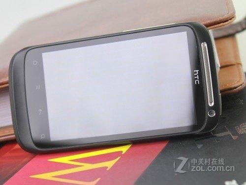史上最畅销街机 HTC Desire S促销热卖