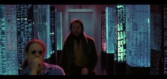 五部好莱坞电影中最可笑没常识的科技失误