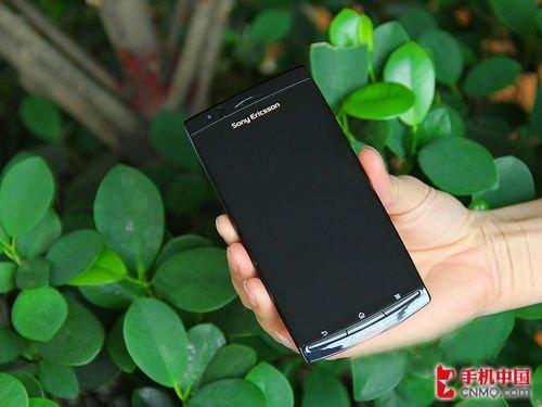 市售超大屏智能手机推荐 最小4英寸起