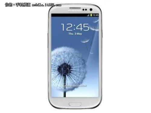 高科智能手机怎么样_精选】高科智能手机十大品牌高科智能手机高