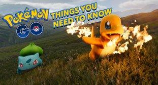 【壁上观】不只Pokemon Go火了 任天堂也活了