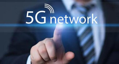 �Ϻ�MWC��עʲô����4G+��5G��������