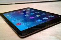 iPad Air 2参数泄露 升级至2GB静音开关移除
