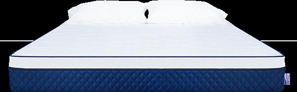 """不智能但胜似智能 这款""""空调床垫""""还能抑制细菌"""