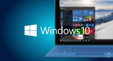 Windows 10��֧��USB 3.1 Type-C��
