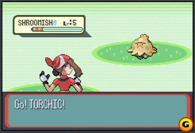Pokemon Go火了 但也许你并不了解任天堂