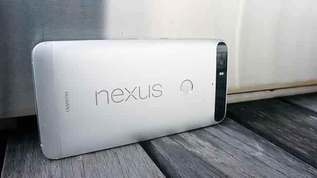 谷歌新Nexus手机消息汇总 除HTC代工还有啥