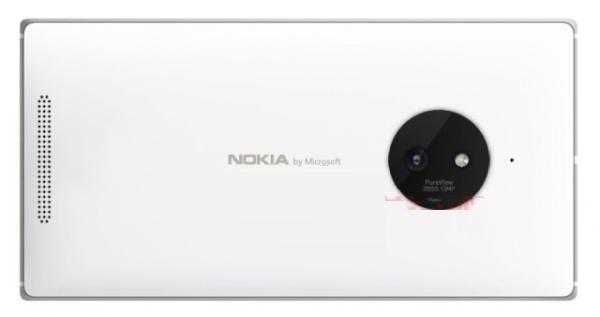诺基亚启动新品牌 或推Android版Lumia手机