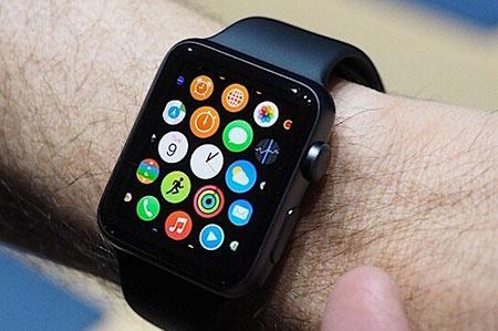 长点儿心吧 智能手表上最不靠谱的7个功能