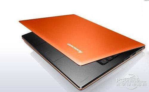 联想Ultrabook配置曝光 1195美元起售