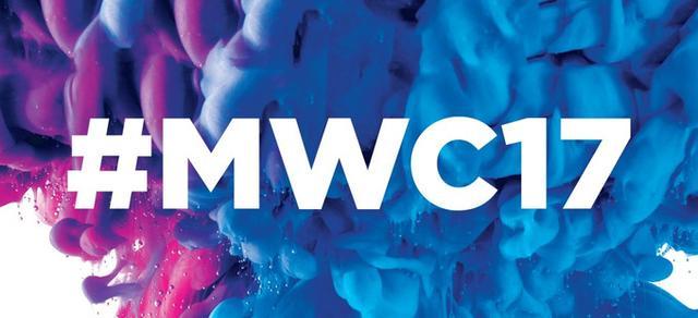 各大厂商将在MWC发布啥?三星索尼诺记都有大招