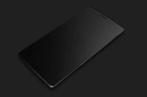 一加手机X将于10月29日发布 并非千元机