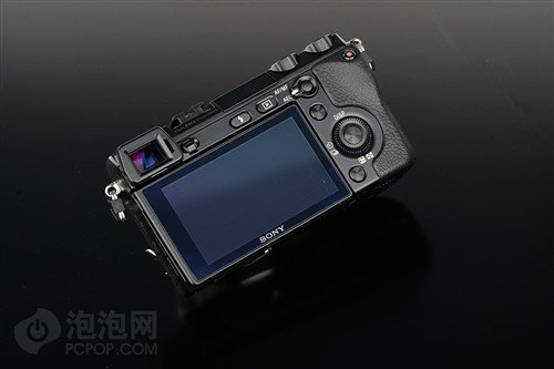 NEX7暴跌1400元 近期热门微单相机盘点