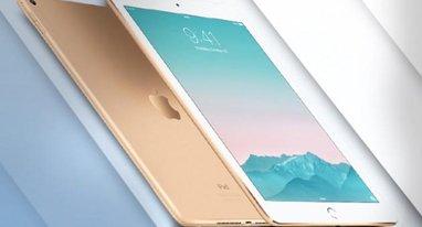 iPad Air 3���Ż��� ���Ǹ����iPad Pro