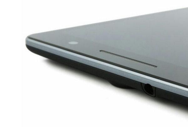三星Note 4真機首次曝光 將有高低配兩版本