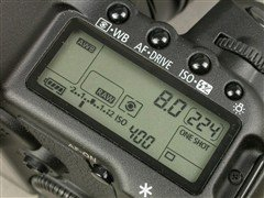 差价还真不小 热门相机中日价格对比
