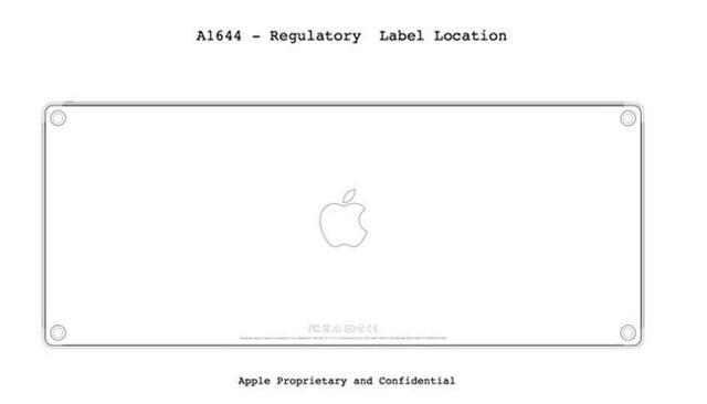 苹果将推出新无线蓝牙鼠标及键盘 超低功耗