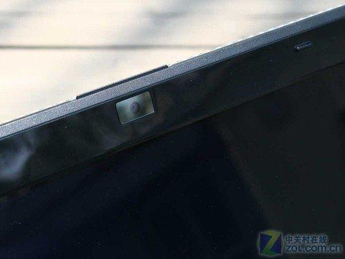 GT555M独立显卡 地球人X511笔记本评测