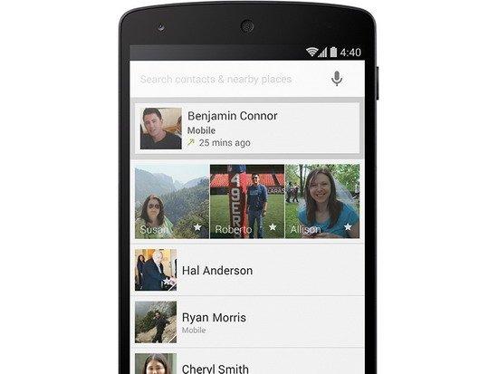 15项大改进 Android 4.4新特性解析