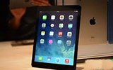 直播:新iPad开箱