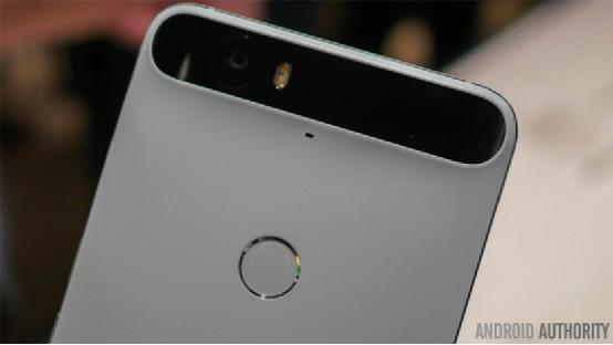 Nexus 6P的拍照效果大翻身 比iPhone 6还强