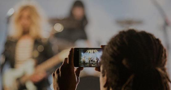 诺基亚黑科技:用手机录声音就能让你身临其境