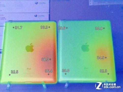 有图有真相 苹果新iPad五大流言终结