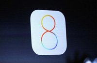 官网显示iPhone 4s、iPad 2均可升级iOS 8