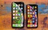 外媒抨击iPhoneXS暴利