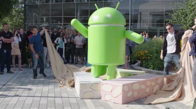 谷粉不哭 谷歌称没有打算融合Chrome OS和Android