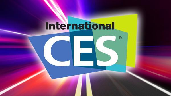 CES2016展前必读:这8个领域最火爆