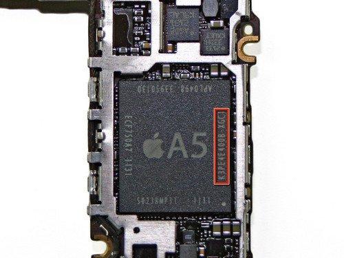 购机常用手机常识普及 RAM/ROM要分清