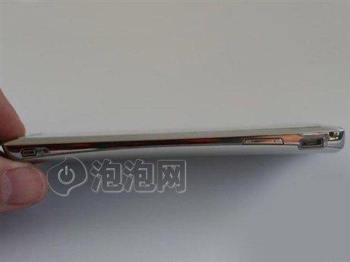 19日行情:行货诺基亚5233售849元