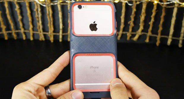 iPhone 6s�ڴ治���ʹ�����ף�����128GB