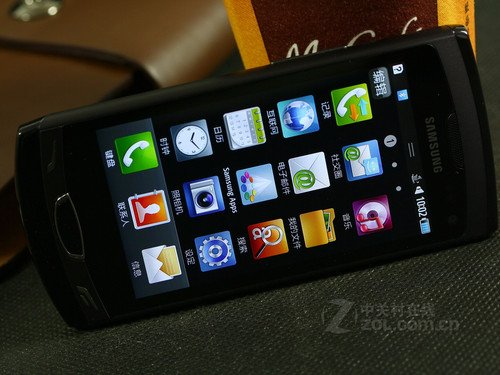 不必苦等小米 2000元级别智能手机热荐