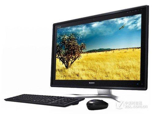 独显i7芯高端AIO 索尼L228特价12800元