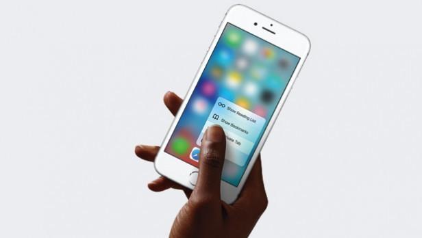 iPhone 8最全消息汇总 十周年的苹果才是黑科技