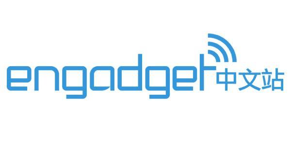 腾讯数码与AOL达成合作 推出Engadget中文站
