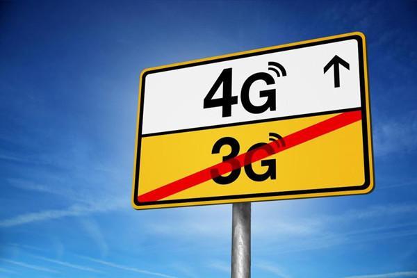 我要问数码:为什么TD-SCDMA会先于GSM退网?