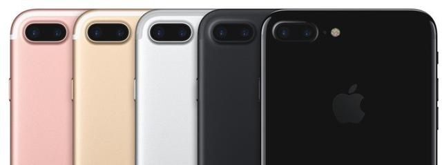 苹果改进双摄人像效果 但其实是HTC玩剩下的