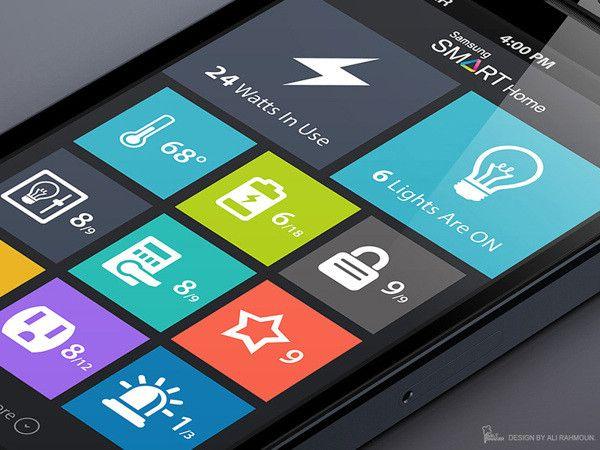 CES观后感:消费电子智能化加快 手机难承载