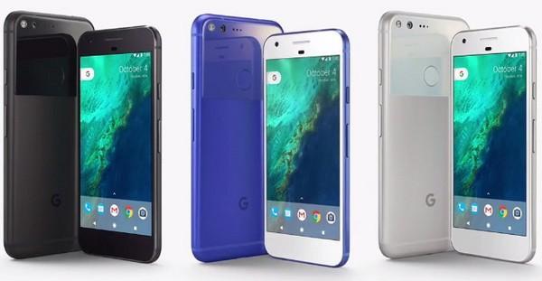 Nexus接班人不好当 谷歌Pixel被吐槽有5大遗憾