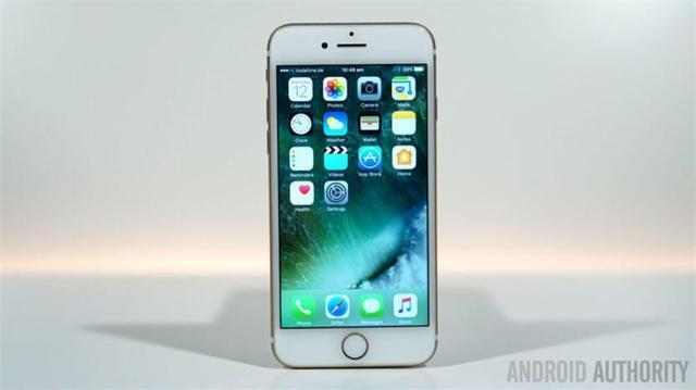 iPhone均价和销量创下新纪录 苹果为啥这么厉害