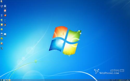 苹果RMBP遇Windows问题多 安装需谨慎