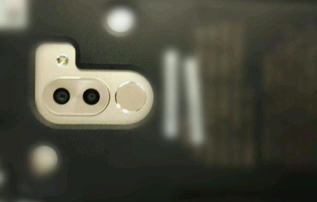 传Mate 9也有徕卡双摄像头加成 还有光学防抖