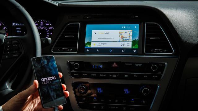 【老司机开车】买菜车都有CarPlay了 但这就是智能吗?